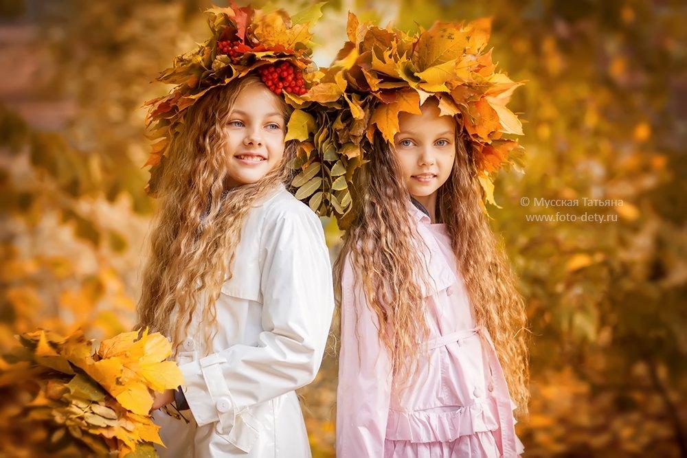 Сестра в лесу фото 26 фотография