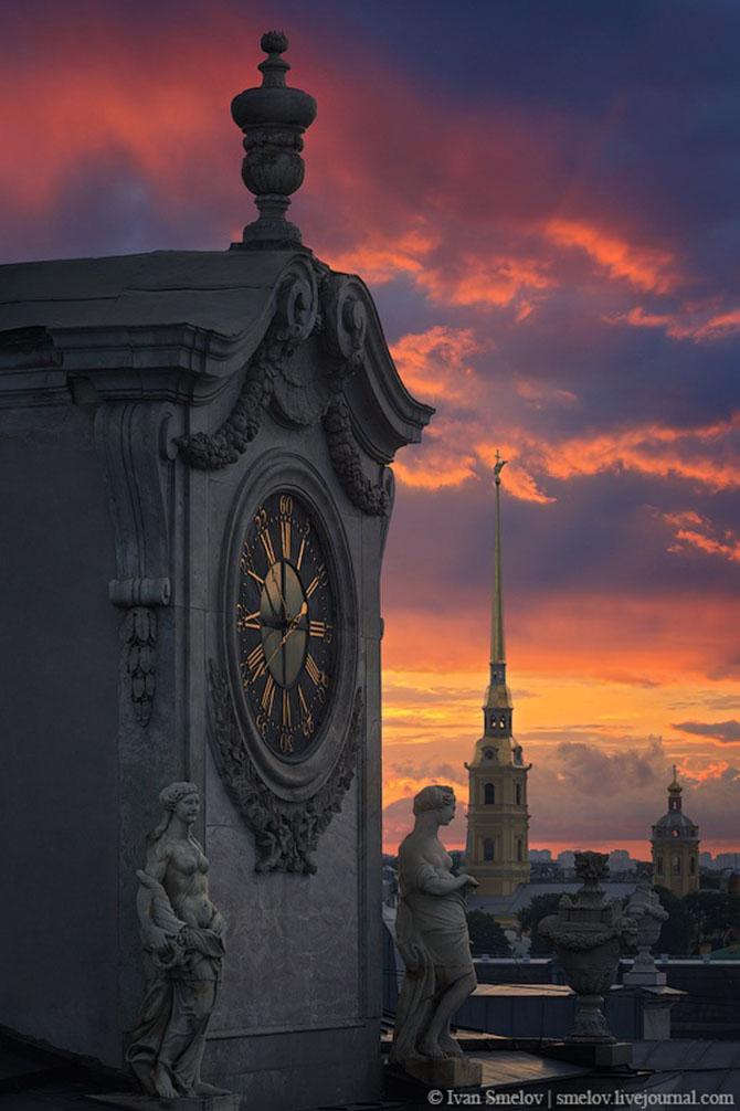 image Знакомства в петербурге без регистрации