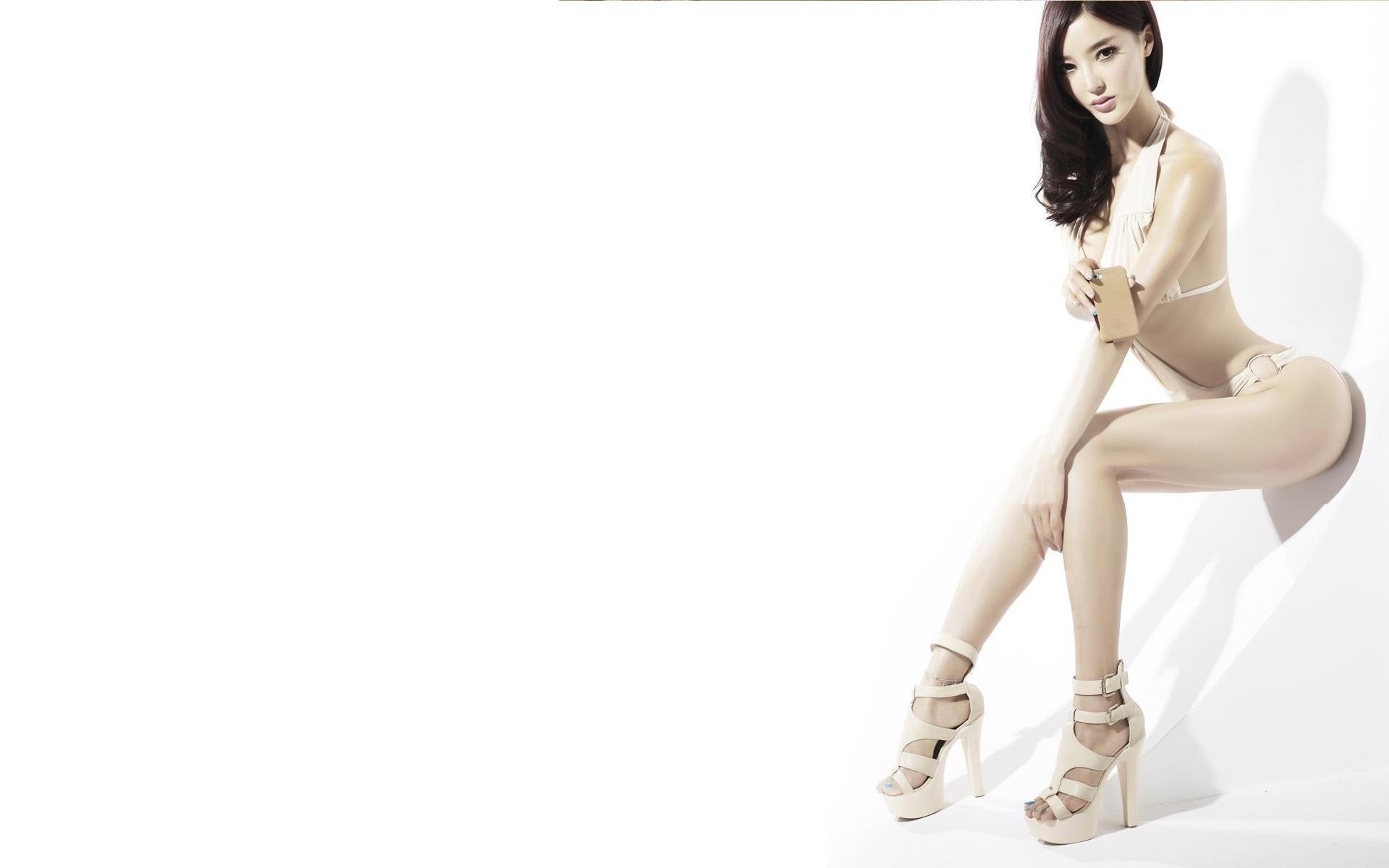 Девочка азиатка эротическое фото фото 113-148