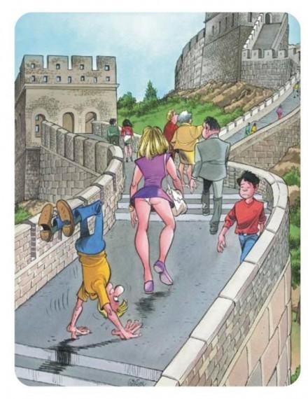 игры на знакомство для всех взрослых рисунок мечты
