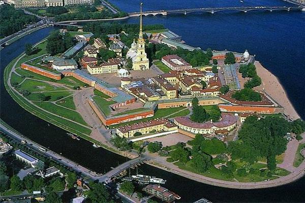 """Результат пошуку зображень за запитом """"7 заблуждений о Санкт- Петербурге."""""""