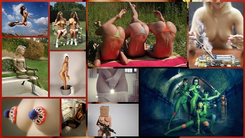 Веселые картинки эротика фото 737-581