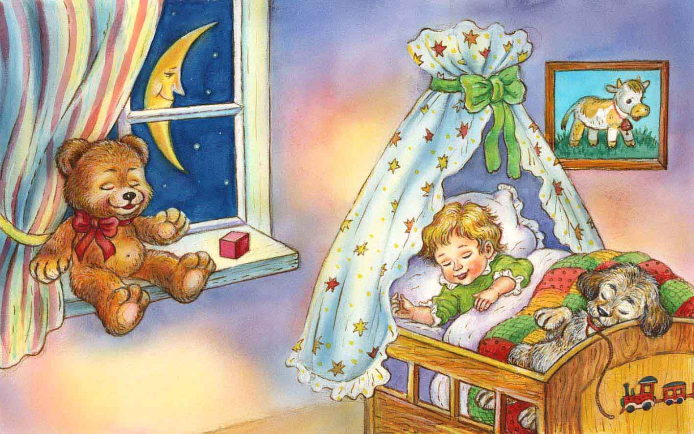 Шикарна сестричка у ліжку дивитись 22 фотография