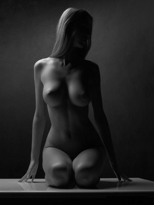 скачать фото красивая эротика