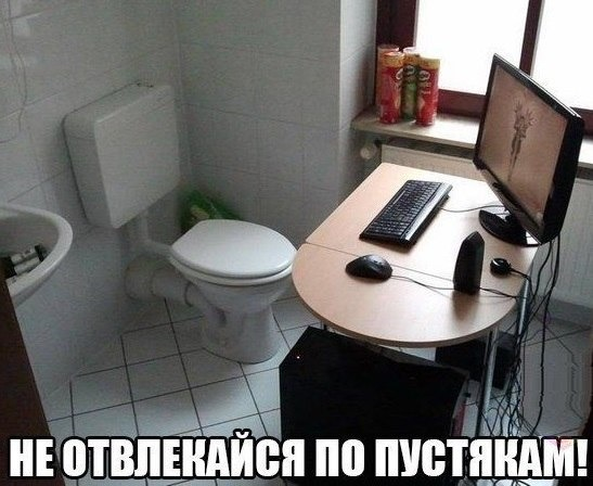 http://www.radionetplus.ru/uploads/posts/2013-12/1387486734_www.radionetplus.ru-8.jpg