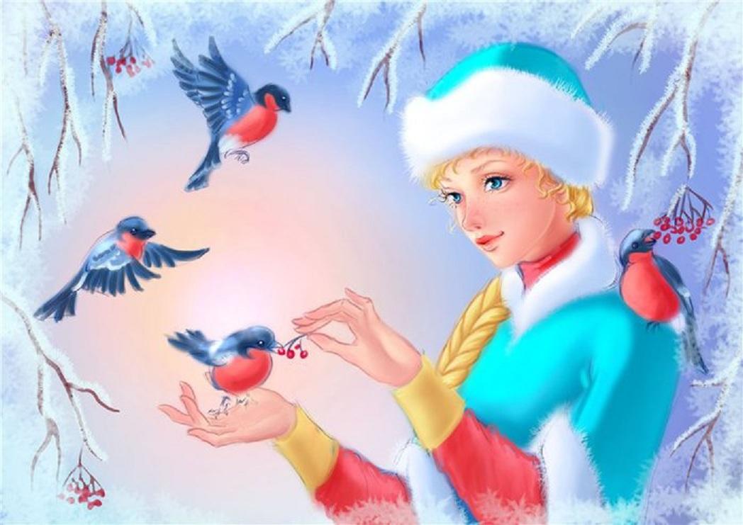 http://www.radionetplus.ru/uploads/posts/2013-12/1388328037_www.radionetplus.ru-2.jpg