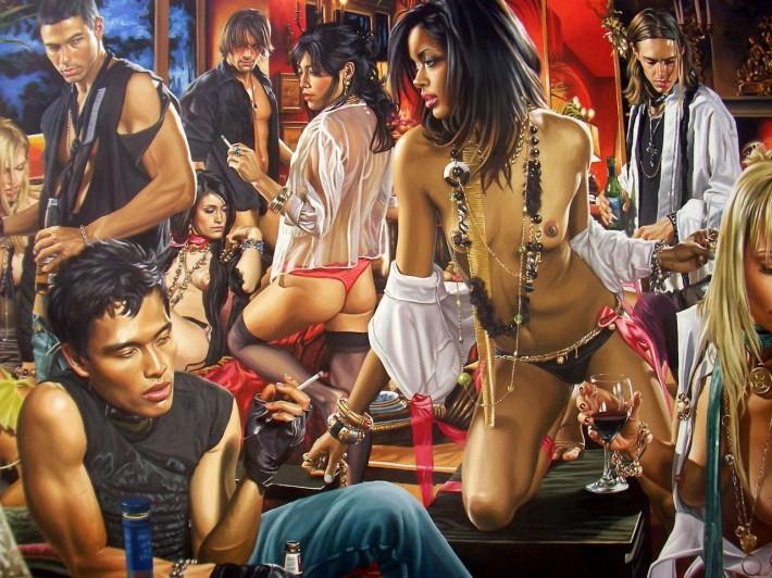 smotret-vse-amerikanskie-eroticheskie-filmi