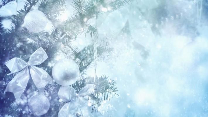 Красивые картинки на рабочий стол: Зимняя сказка 1920х1080 (30 фото)