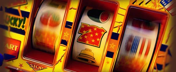 Рисункк азартные игры inurl showthread php p онлайн флэш игровые автоматы бесплатно