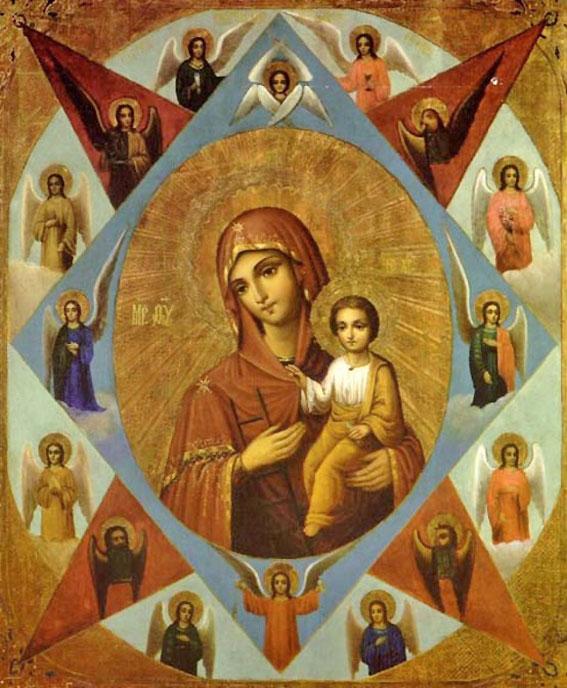 ... казанская икона божьей матери: www.radionetplus.ru/teksty/tajjnoe_o_cheloveke/48219-kakaya-tvoya...