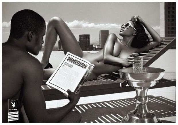 номер телефона рекламы рандеву знакомства