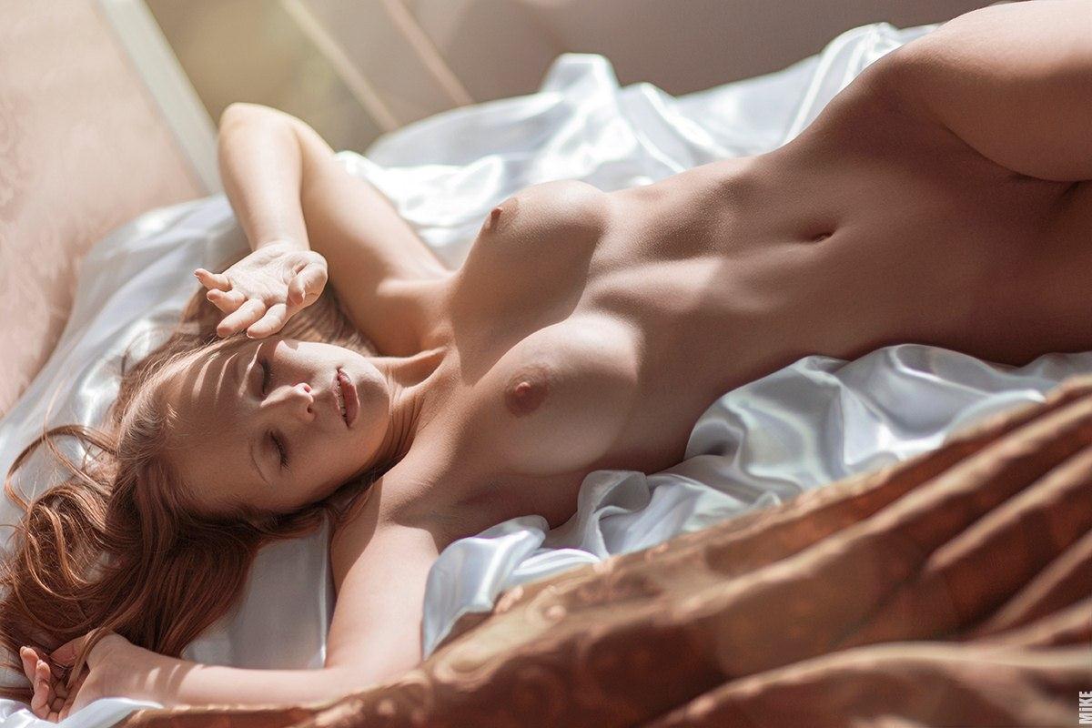 Хочу посмотреть голую женщину 6 фотография