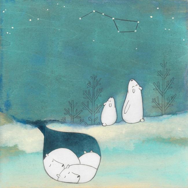 Картинки кролики картинки зайчики картинки котята