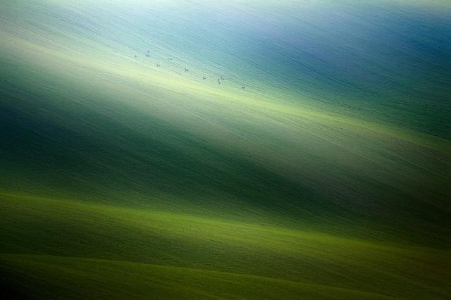Красивые фотографии природы boguslaw strempel