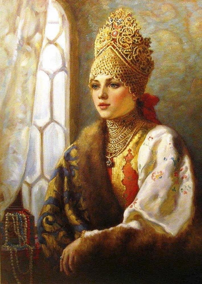 Картинки раскраски из сказок для детей русские народные сказки