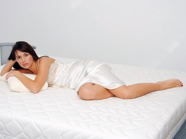 5 гормонов женского здоровья