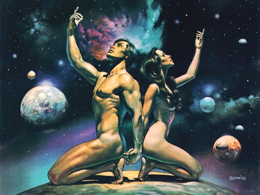 Эротический гороскоп зодиаков думаю
