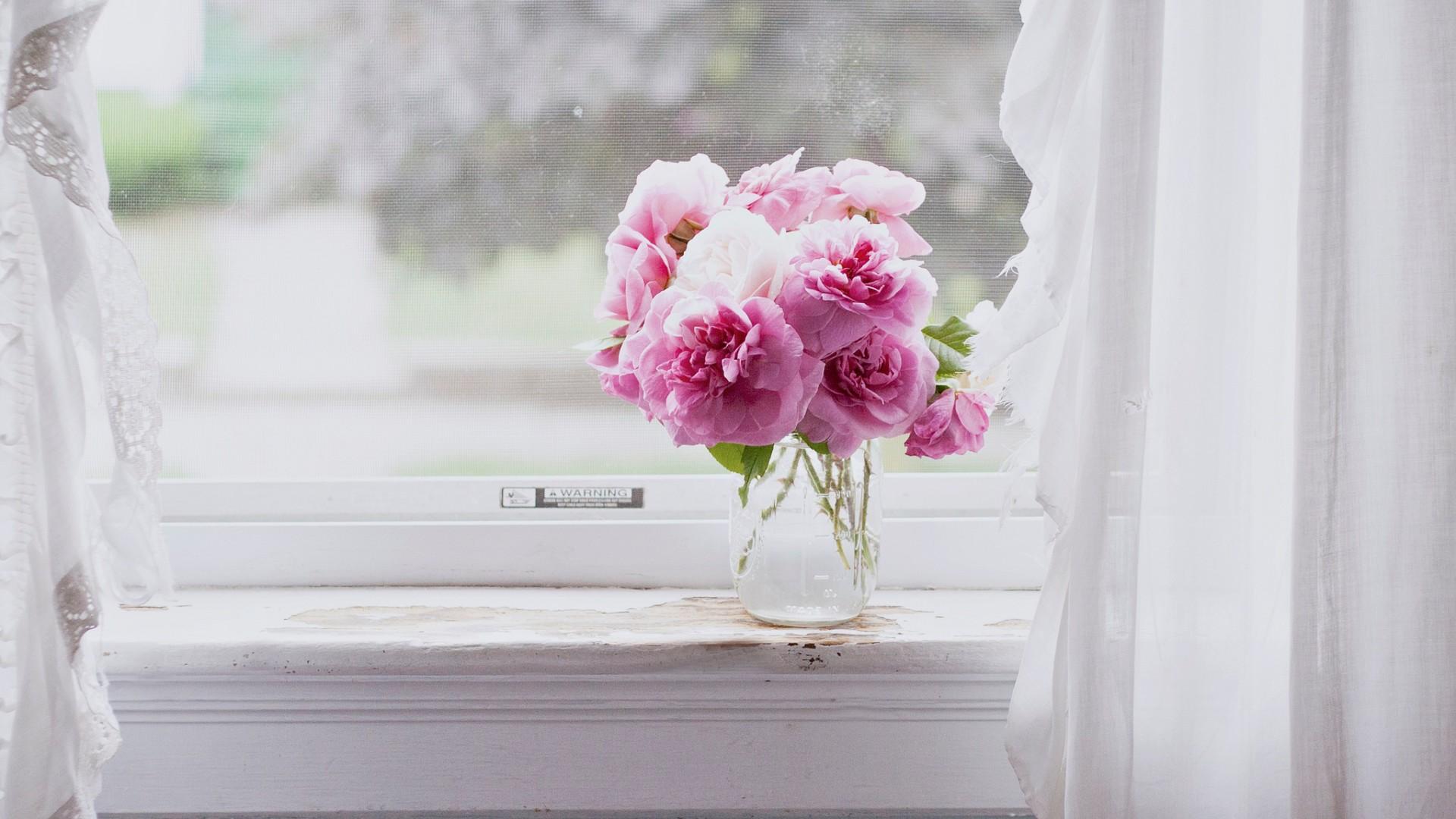 Картинки букет цветов красивые