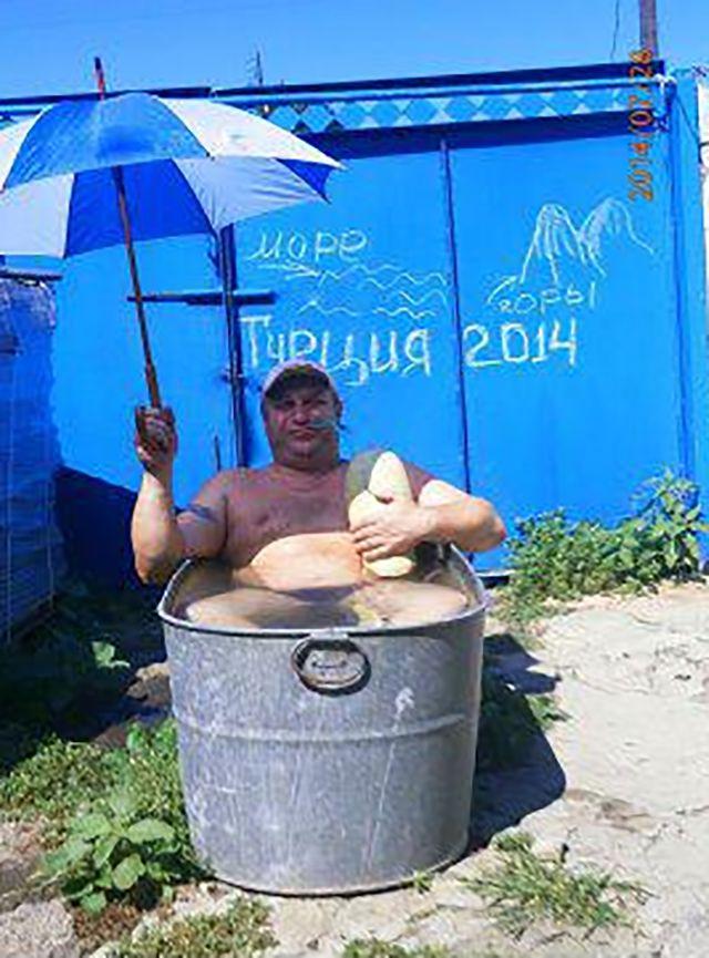 http://www.radionetplus.ru/uploads/posts/2014-08/1409033017_33-www.radionetplus.ru.jpg