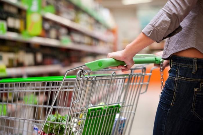 10 шокирующих фактов о продуктах