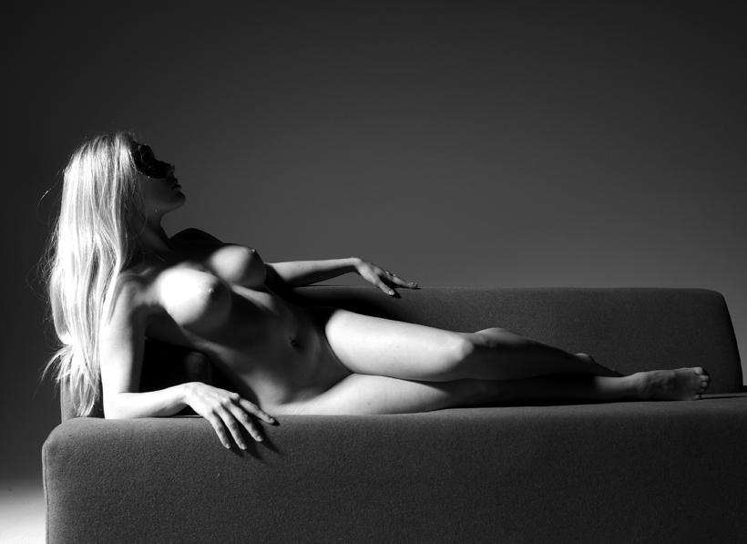 Сексуальные купальники 45 фото  Eromodels  Предел