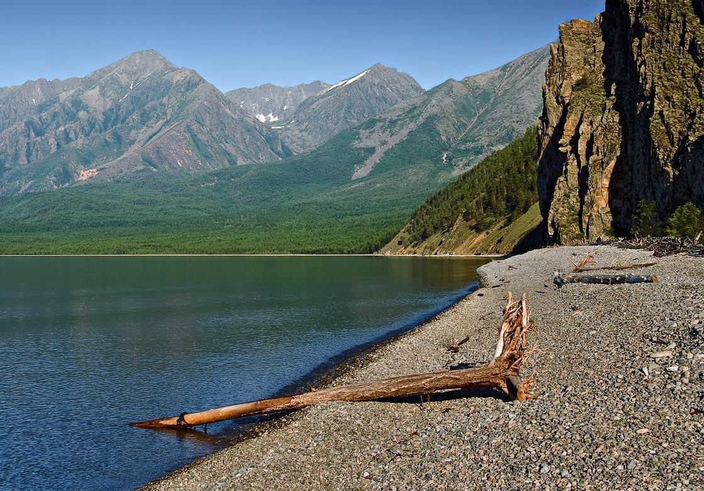 Картинки природы озера байкал