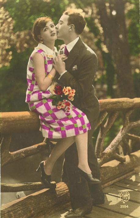 игры романтика и знакомства
