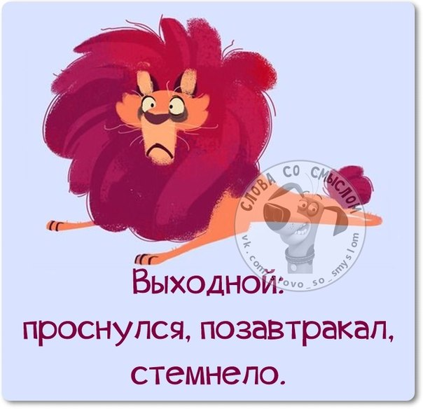 http://www.radionetplus.ru/uploads/posts/2014-10/1413606832_frazki-1.jpg