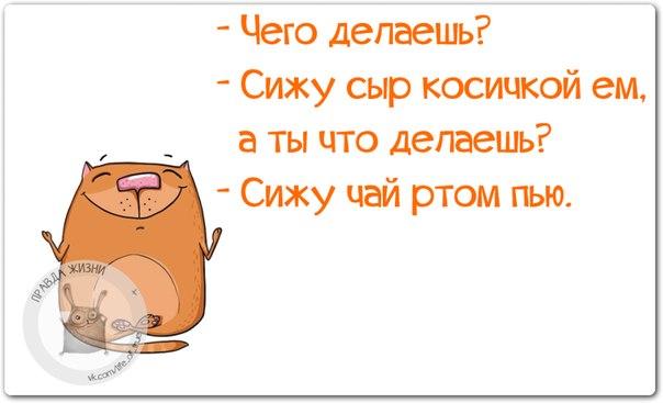 http://www.radionetplus.ru/uploads/posts/2015-01/1422136493_frazki-1.jpg