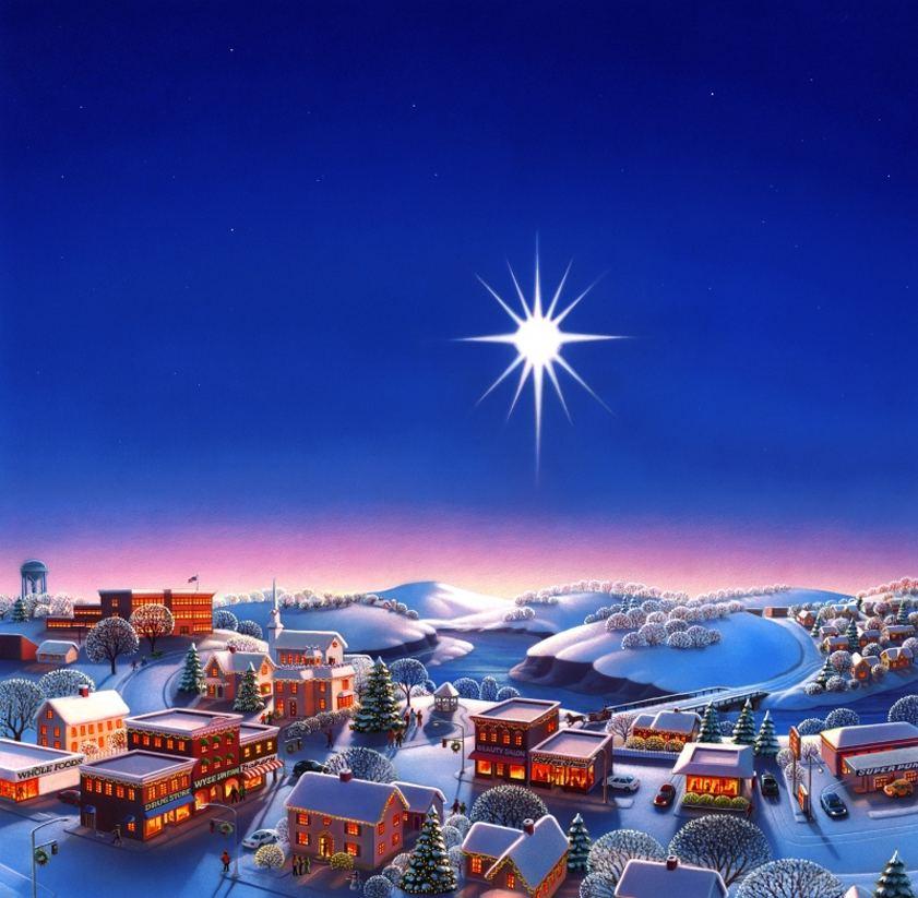 Скачать Зимняя Сказка Торрент - фото 11
