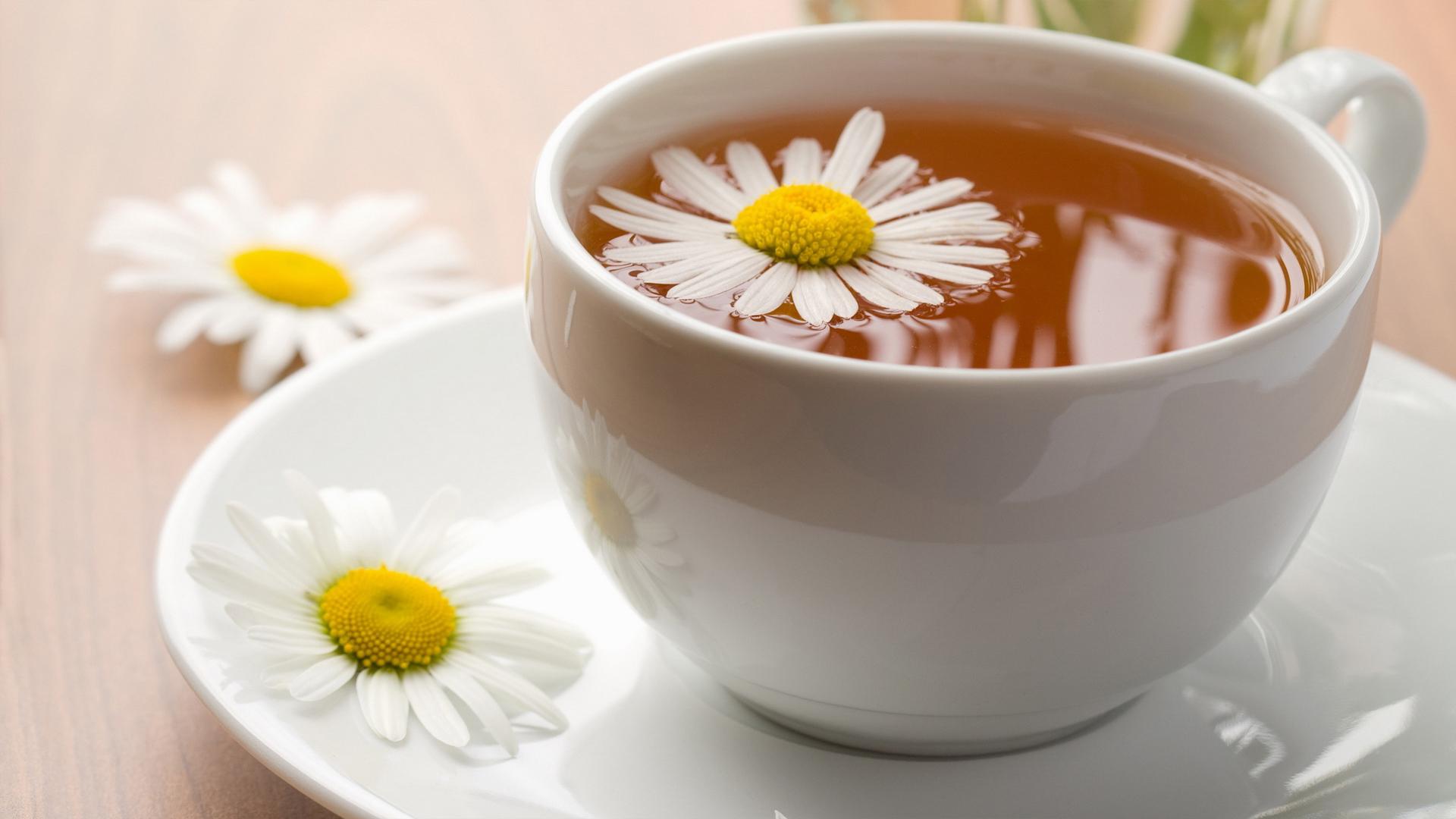 позы можно ли пить лаванду как чай удивление ждало