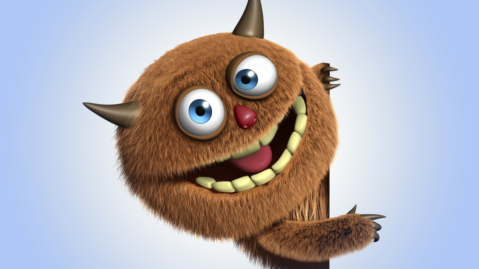 Fucking cartoon monster wallpaper in hd 3d sex movies
