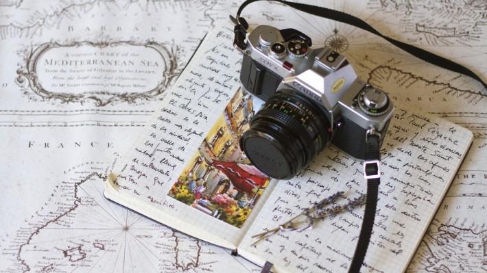 Обойный микс: Красивые картинки на рабочий стол 1920х1080 (22 обойки)