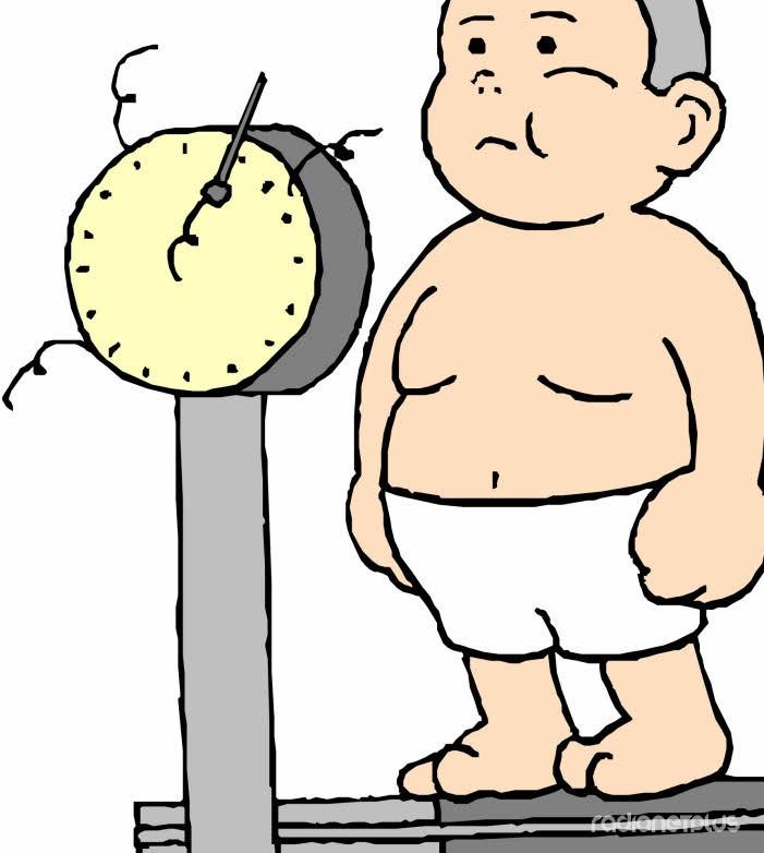 УПРАЖНЕНИЯ, УКРОЩАЮЩИЕ АППЕТИТ. Древнейший китайский способ похудеть