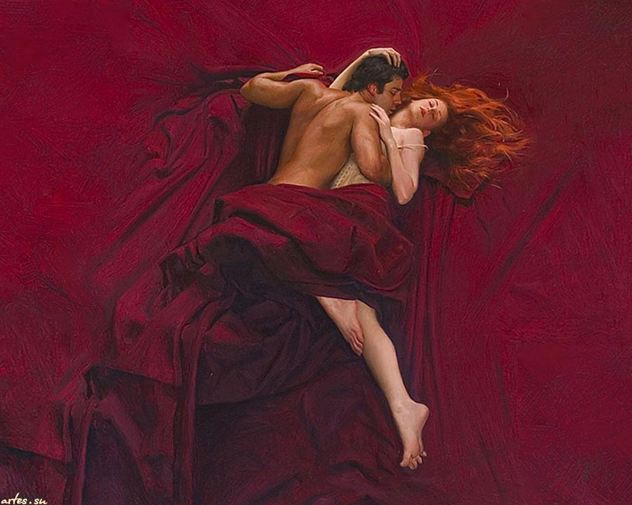 знакомства елабуга магия любви
