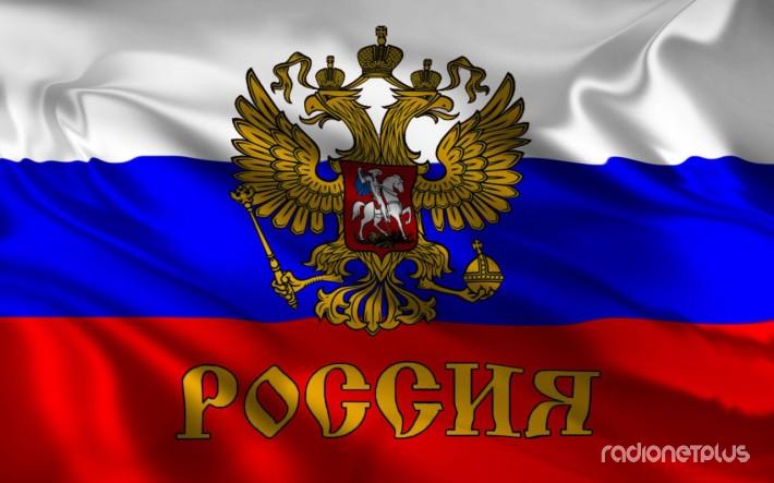 10 фактов о России, которые вы не знали