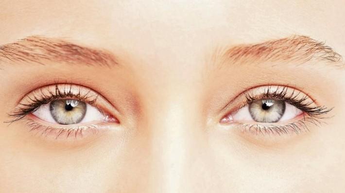 36 интересных фактов о глазах