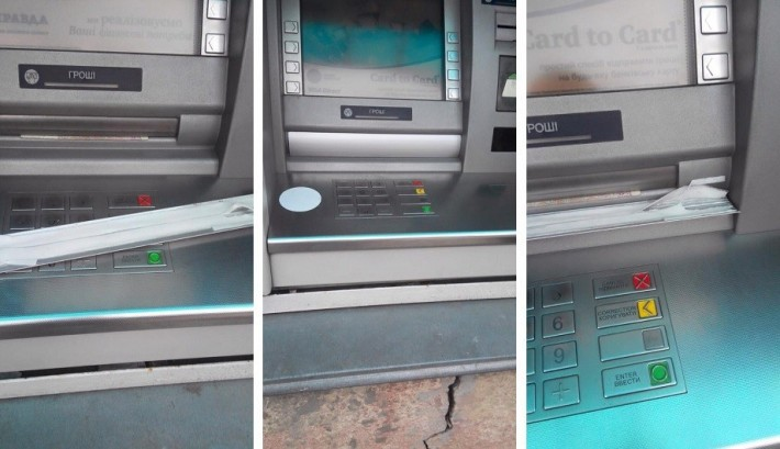 10 хитрых схем, используемых мошенниками в последнее время (17 фото)