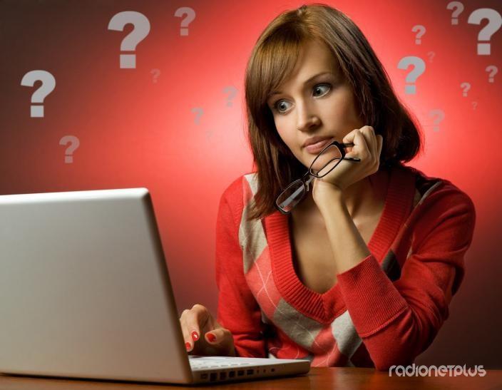 как знакомиться с девушкой в интернете что написать