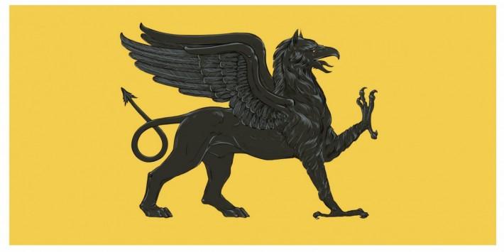 ДРУГИЕ НАЗВАНИЯ РОССИИ, КОТОРЫЕ ВЫ НАВЕРНЯКА НЕ ЗНАЛИ. Татария