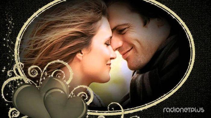 Психология отношений. Секрет счастливой любви