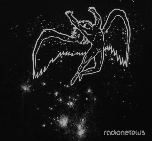 ангелы под знаком зодиака